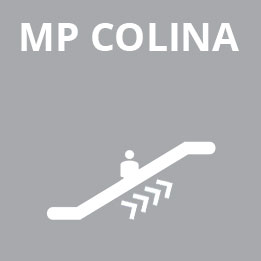 inopia mp-colina