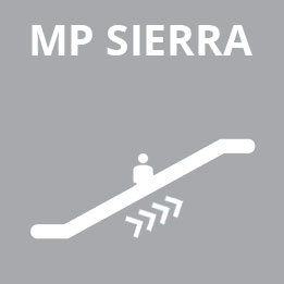 inopia mp-sierra