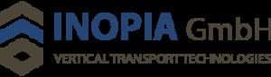 logo inopia desktop